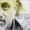 Billy Joel - Piano Man - The Very Best Of
