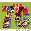 ANNI '70   (BOX 3CD)