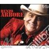 RENZO ARBORE (BOX 3CD)