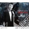 BOBBY SOLO (BOX 3CD)
