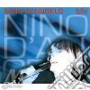 NINO D'ANGELO (BOX 3CD)