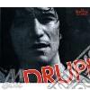 DRUPI  (BOX 3CD)