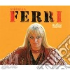 GABRIELLA FERRI  (BOX 3CD)