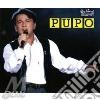 PUPO  (BOX 3CD)