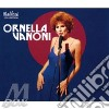 ORNELLA VANONI  (BOX 3CD)
