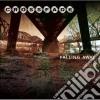 Crossfade - Falling Away