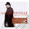 Aaron Neville - Bring It On Home..The Soul Cla