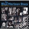 THE BLUE HORIZON STORY 1965-1970 VOL1
