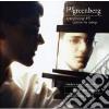 Greenberg - sinfonia n. 5 - quintetto pe