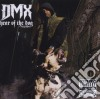 Dmx - The Year Of The Dog Again