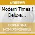 MODERN TIMES ( DELUXE EDITION )