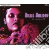 Billie Holiday - Me Myself And I