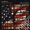 James Brown - Best Of