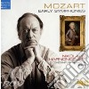 Mozart - tutte le sinfonie giovanili