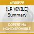 (LP VINILE) Summary