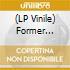(LP VINILE) FLEURS