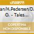 C.Hillman/H.Pedersen/D.Alvin/& O. - Tales From The Tavern