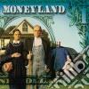 Del Mccoury & V.A. - Moneyland