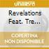 Revelations Feat. Tre Williams - Deep Soul