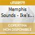 Memphis Sounds - Ike's Moods