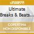 Ultimate Breaks & Beats - Instrumentals V