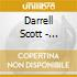 Darrell Scott - Theatre Of The Unheard