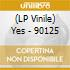 (LP VINILE) 90125