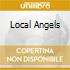 LOCAL ANGELS
