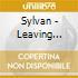 Sylvan - Leaving Backstage-live At