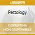 PETTOLOGY