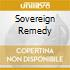 SOVEREIGN REMEDY
