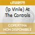 (LP VINILE) AT THE CONTROLS