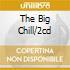 THE BIG CHILL/2CD