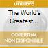 THE WORLD'S GREATEST FUNKY HOUSE (BOX 3 CD)