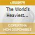 THE WORLD'S HEAVIEST DRUM & BASS (BOX 3 CD)
