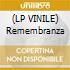 (LP VINILE) Remembranza