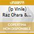 (LP VINILE) RAZ OHARA & THE ODD ORCHESTRA VOL.2