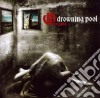 Drowning Pool - Full Circle