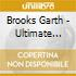 Brooks Garth - Ultimate Hits 2Cd+Dvd