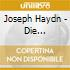 Popp/Johnson/Lpo/Tennstedt - Haydn: The Creation