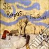Sin Ropas - Holy Broken