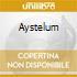AYSTELUM