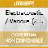 ELECTRA COUSTIC