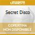 Secret Disco