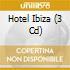 HOTEL IBIZA - BOX 3 CD