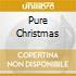 Pure Christmas
