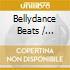 Bellydance Beats