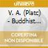 BUDDHIST RELAXATION  (BOX 2 CD)