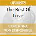 The Best Of Love