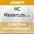 Mc Mastercuts. Soul Sessions